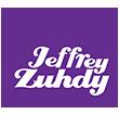 Jeffrey Zuhdy